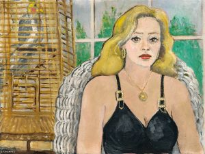 BKwoman-with-bird-fin copy 4