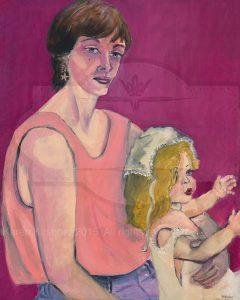 BKwoman-with-doll-fin-copy-6-3