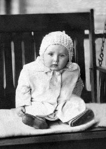 babyportraitsamj-kirshner