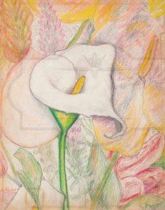 FlowerbyBKgiventoKK