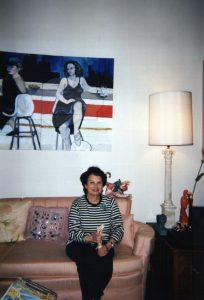bbkirshner1996withherpainting-copy-2_001